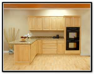 How To Build A Corner Kitchen Cabinet Birch Plywood Cabinet Doors Home Design Ideas