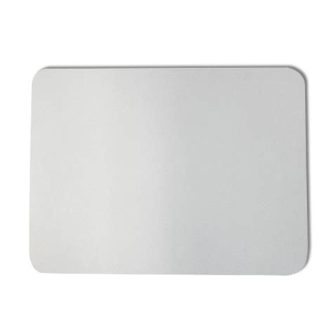 White Leather Desk Pad by White Leather Desk Pad Genuine Leather Desktop Protection