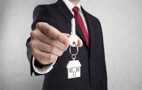 commercio lecco orari agenti immobiliari lecco como bergamo
