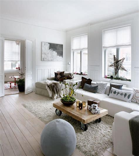 modern living room design ideas  upgrade  quality