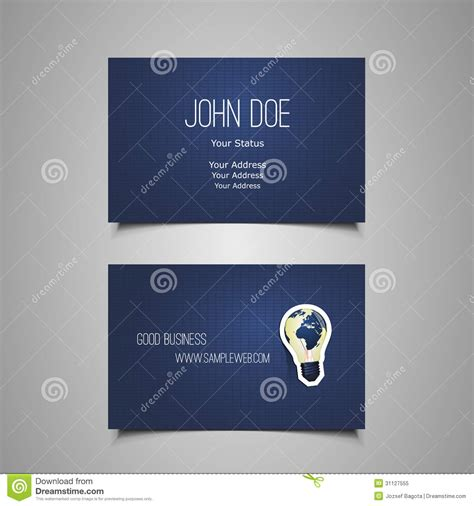 editable business card template editable business card template 28 images 10 best