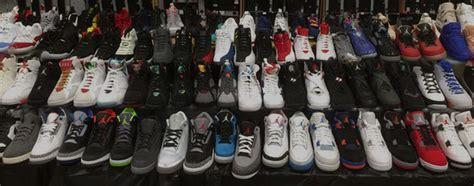 sneaker pawn shop uptown pawn minneapolis pawn shops