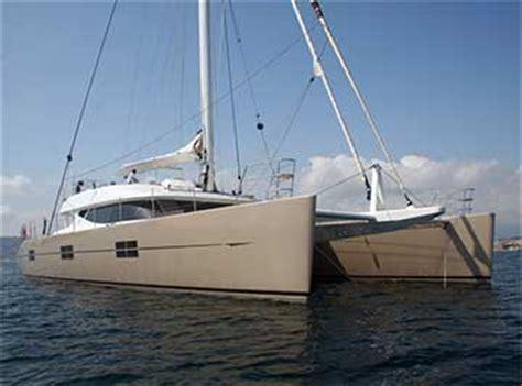 catamaran insurance contact catamaran insurance fort lauderdale florida