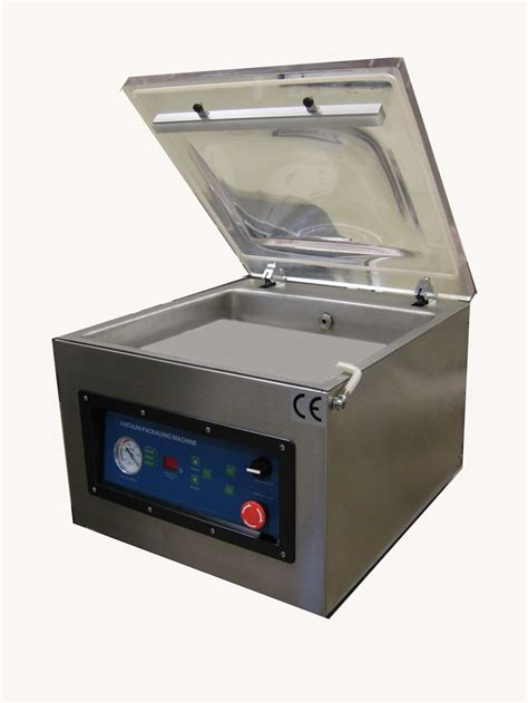 Cryovac Shelf by 17 Best Ideas About Vacuum Packaging Machine On