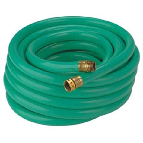 Gardeners Supply Hoses Greenhouse Kits Commercial Hobby Greenhouses And