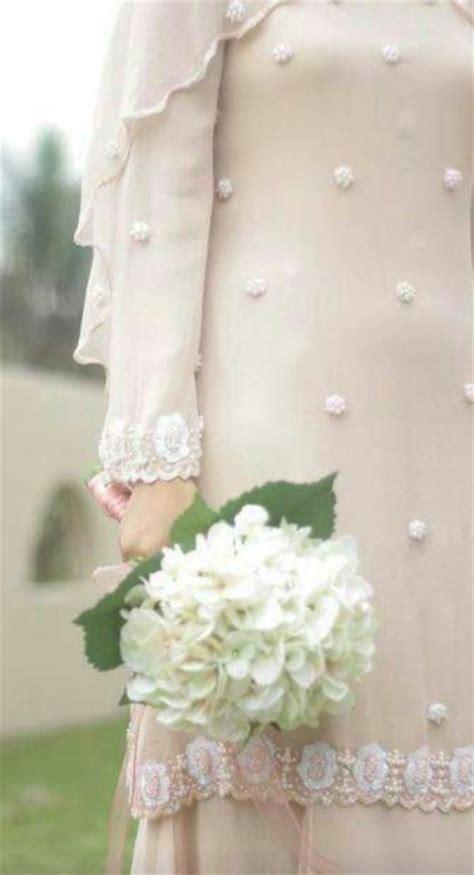 Baju Murah Tania White Dress hanis sania 5 senarai diy untuk wedding part i