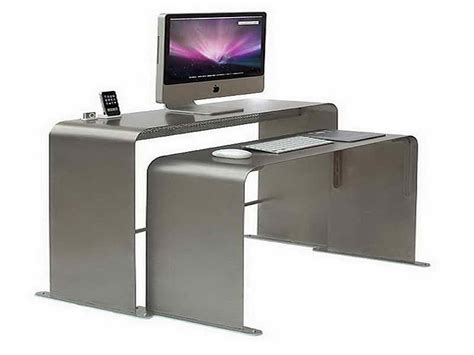 space saving computer desk space saving desk spacesaving desks space saving like