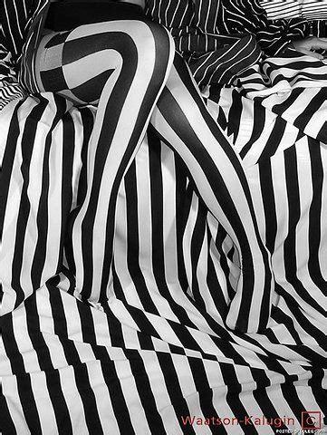Stripe Black Three Tone 1 stripes black and white ea black and fashion