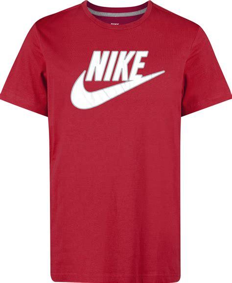 Tshirts Suffocation3 nike futura t shirt