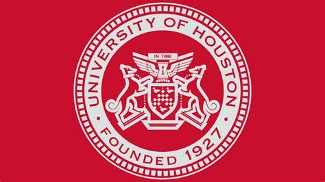 Entry Level Mba Internships Houston 2018 by Fully Funded Tier One Scholarship International Students