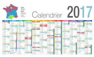Luxembourg Calendario 2018 Photos Illustrations Et Vid 233 Os De F 233 Ri 233 S