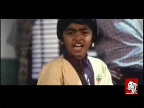Overacting tamil actors marriage