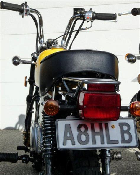 get home safe with motogo getfrank