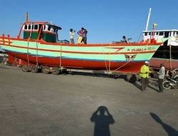 fishing boat manufacturers in kerala fishing boats manufacturers suppliers exporters of