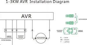 circuit diagram signal generator symbol choice image