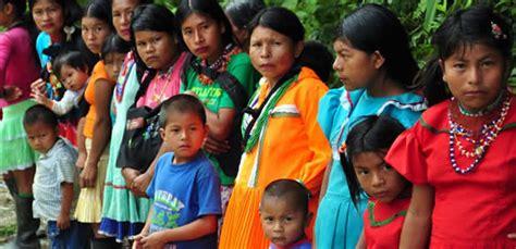 los indios no hacen las comunidades ind 237 genas en risaralda hacen parte de los resultados ciudadregion com