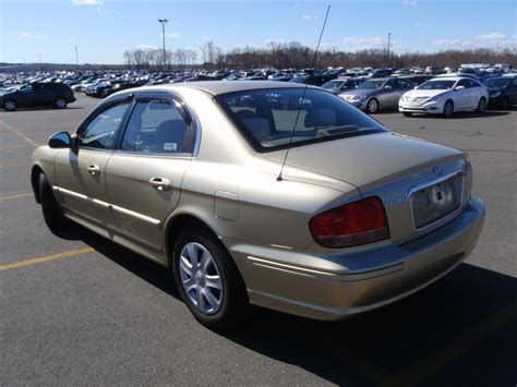 car owners manuals for sale 2004 hyundai sonata engine control cheapusedcars4sale com offers used car for sale 2004 hyundai sonata sedan 4 490 00 in staten