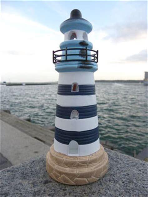 lighthouse gifts lighthouse models novelty lighthouses