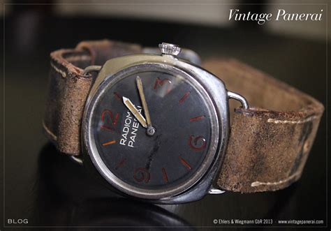 consolato turco orari best chagne vintages 28 images hf tire changer 36
