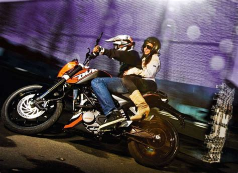 Top Speed Of Ktm Duke 200 2012 Ktm 200 Duke Picture 436382 Motorcycle Review
