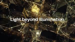 lights company philips lighting company positioning 2016 light