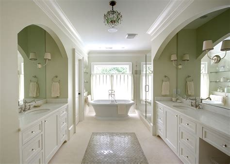 kitchen next to bathroom chic drawer pulls and knobs in bathroom contemporary with