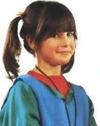 A Fabby Punky Brewster by 35 Best Punky Brewster Images On Memories