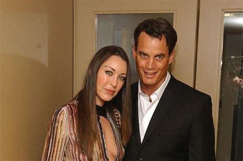 Tamara Mellon Has Emails Hacked By Husband billionaire matthew mellon dead aged 53 after