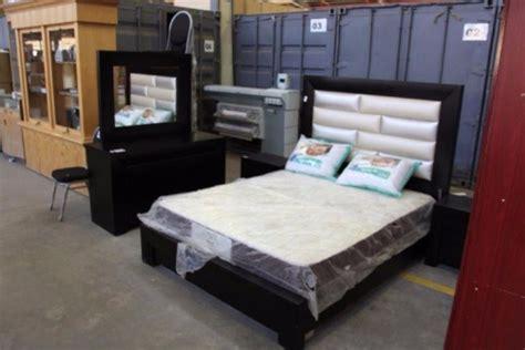 bedroom furniture gauteng jhb bedroom suites clearance auction bedroom furniture