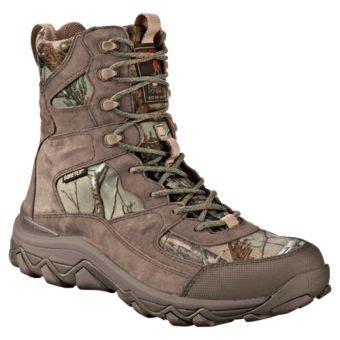 bass pro shop mens boots 174 rct 7 non insulated tex 174 waterproof