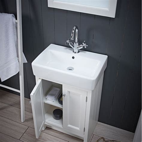 roper bathrooms 17 best images about country bathrooms on pinterest
