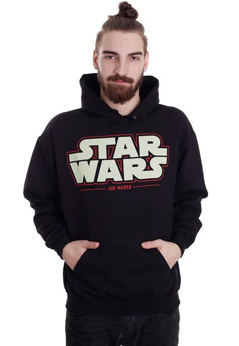 Sweater Wars The Last Jedi 02 wars yoda jedi master hoodie official merchandise shop impericon worldwide