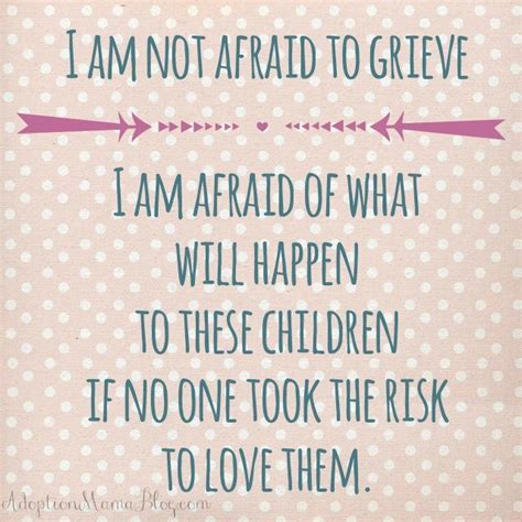 Fostering Your Child To Be A Great Leader In Crisis Adoption Quotes Shared Every Wednesday