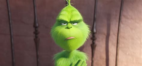se filmer dr seuss the grinch 2018 illumination s the grinch first trailer and a late