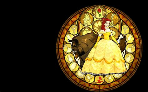 64 beauty and the beast hd wallpapers backgrounds