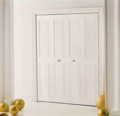 bifold door 48 inch bifold closet doors