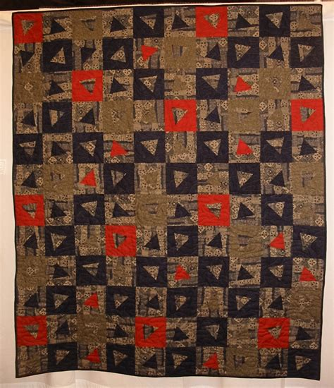 quilt pattern for young man quiltingorchardist more quilts