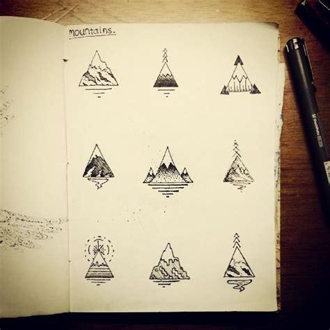 3x3 tattoo designs https www behance net gallery 23479693