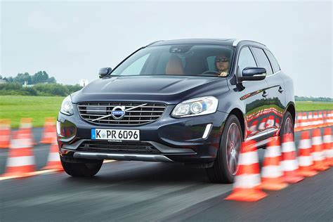 volvo xc60 vs mercedes glc comparison test mercedes glc vs audi q5 bmw x3