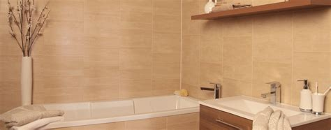 Glass Tiles Bathroom Ideas Marbrex Wall And Ceiling Panels From Swish Building Products