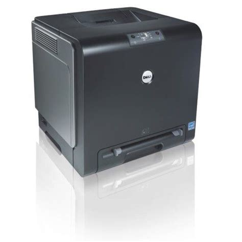dell color laser 1320c buy dell 1320c printer with two sets of ijt toners at