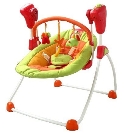 electric infant swing electric baby swing china electric baby swing electric