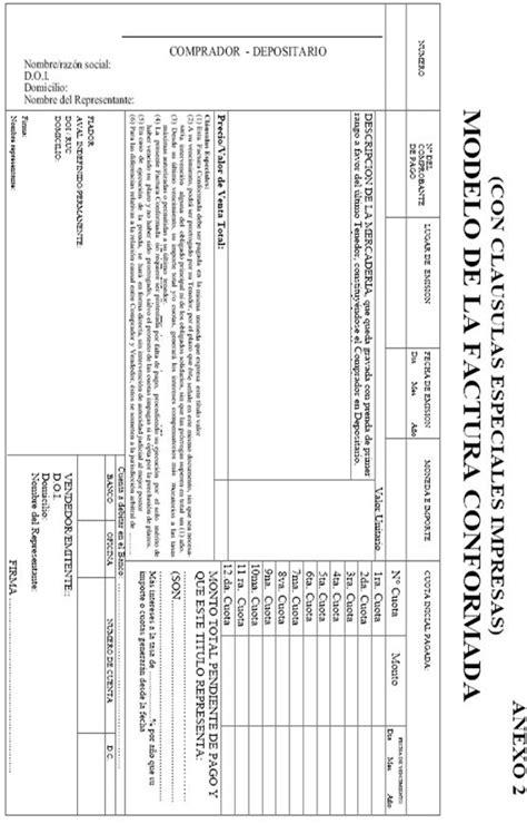 Nueva Ley De La Factura 19983 Personas Personas | nueva ley de la factura 19983 personas personas la factura
