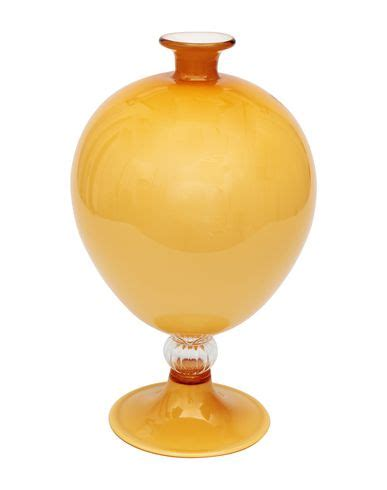 venini prezzi vasi veronese opalino vaso venini design venini