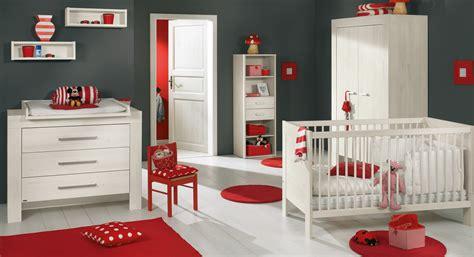 kinderzimmer junge günstig babyzimmer wandgestaltung