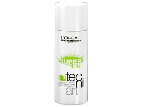 hair care products best for a combover l oreal super dust best new hair products for men askmen