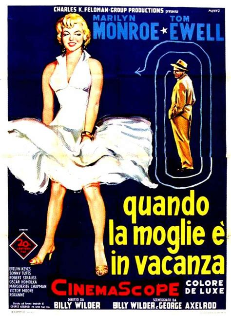 titanic film quando è uscito in italia 17 best images about marilyn monroe movie posters on
