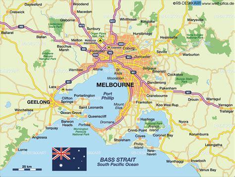 melbourne australia world map melbourne map world map weltkarte peta dunia mapa