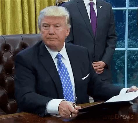 funny donald trump covfefe memes memeologistcom