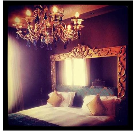 diy mirror headboard 101 headboard ideas that will rock your bedroom